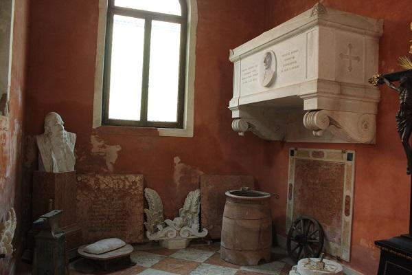 san-lazzaro-degli-armeni-venetie-19