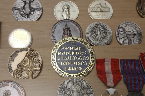 san-lazzaro-degli-armeni-venetie-32
