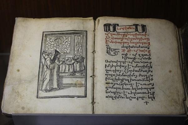 san-lazzaro-degli-armeni-venetie-35