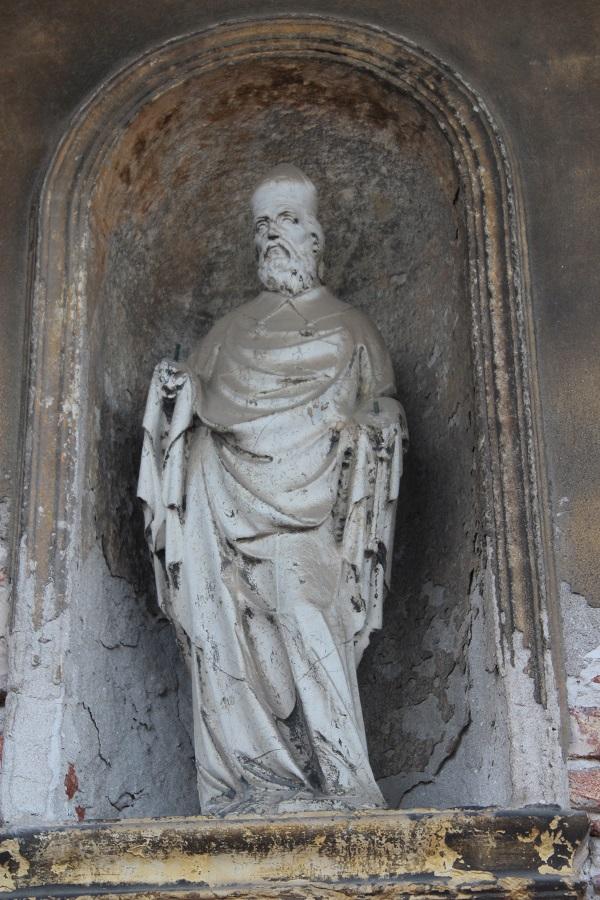 sant-eufemia-giudecca-venetie-3