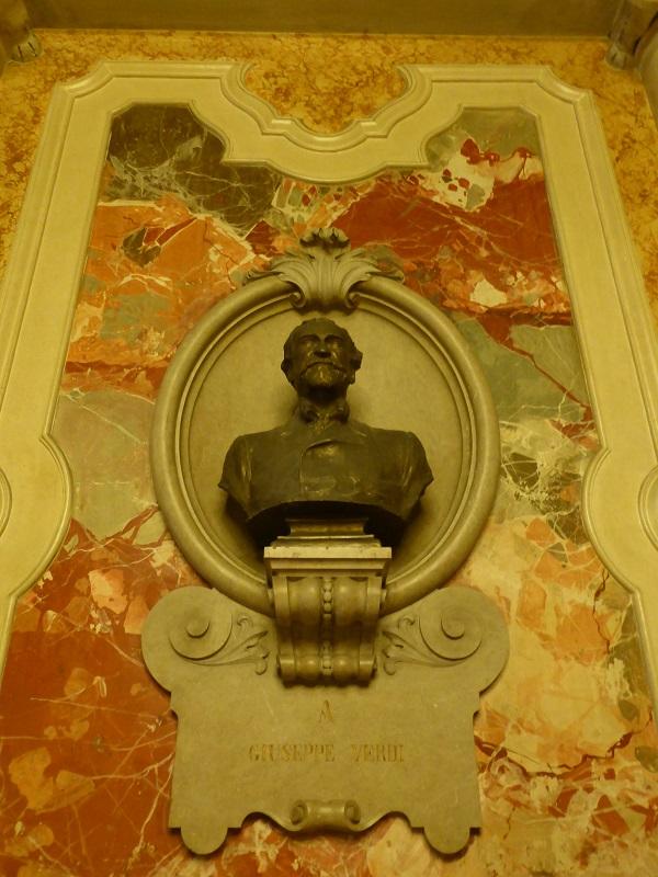 Teatro-Grande-Brescia-buste-Giuseppe-Verdi