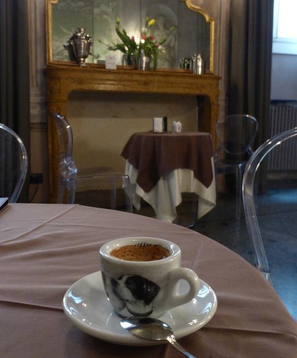 Teatro-Grande-Brescia-caffe-cafe (3)
