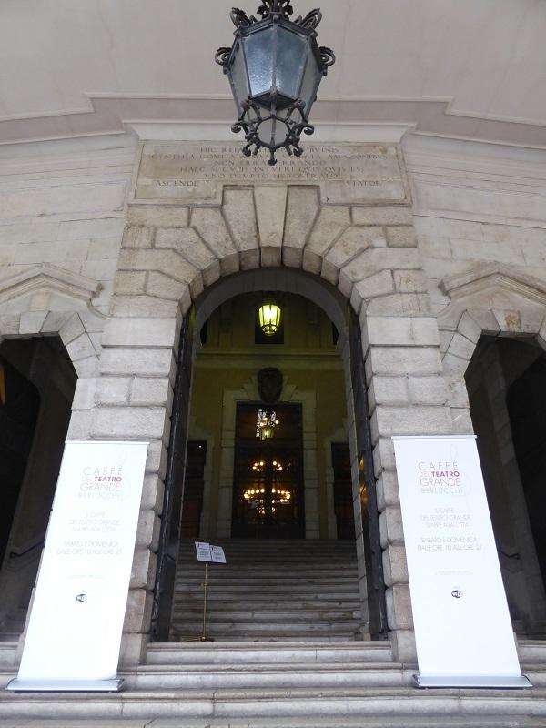 Teatro-Grande-Brescia-entree (2)