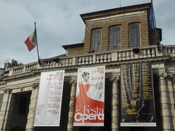 Teatro-Grande-Brescia-facade