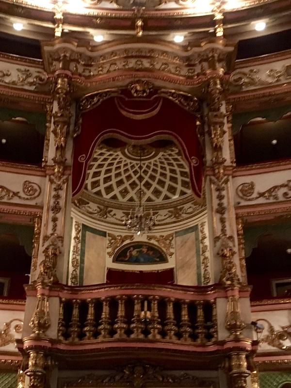 Teatro-Grande-Brescia-Palco-Reale (1)