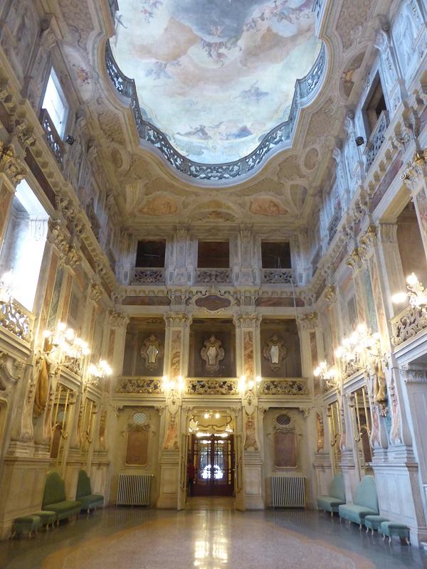 Teatro-Grande-Brescia-Ridotto (1)