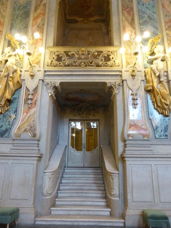 Teatro-Grande-Brescia-Ridotto (2)