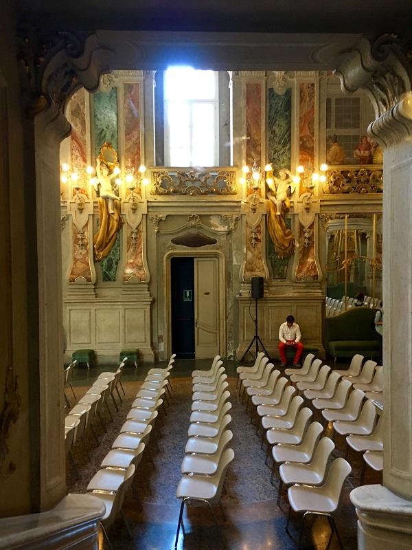 Teatro-Grande-Brescia-Ridotto (3)