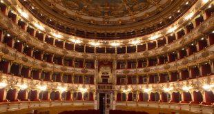 Teatro-Grande-Brescia-Sala-Grande (1)