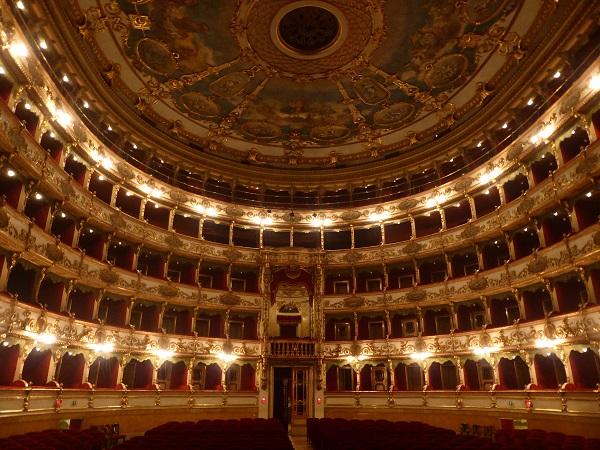 Teatro-Grande-Brescia-Sala-Grande (2)