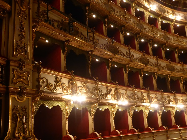 Teatro-Grande-Brescia-Sala-Grande (3)