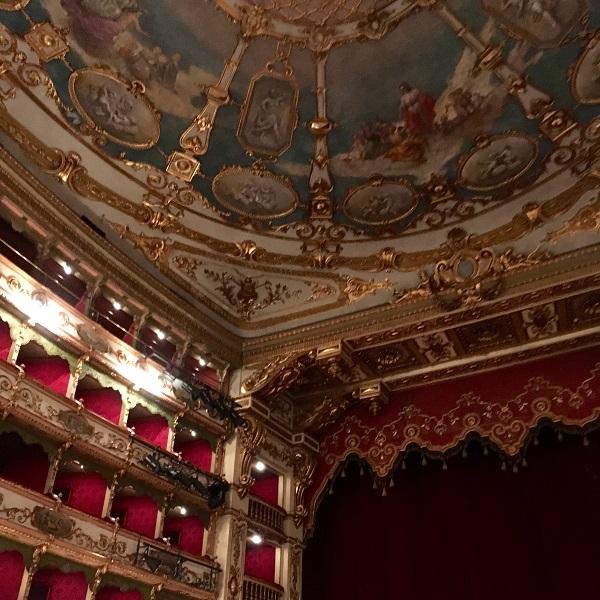 Teatro-Grande-Brescia-Sala-Grande (5)