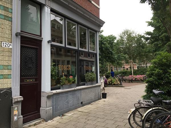 Tosca-Rotterdam (1)