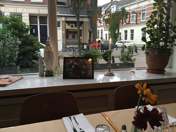 Tosca-Rotterdam (3)