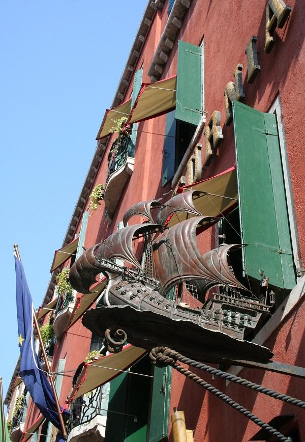 venetie-marco-polo-schip