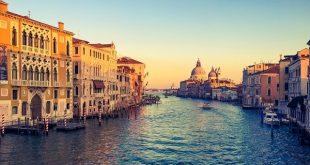 venezia-diego-valeri