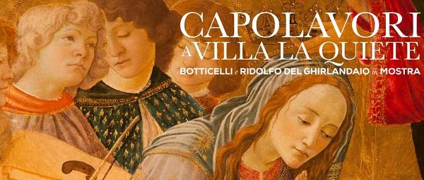 Villa-La-Quiete-Florence (1)