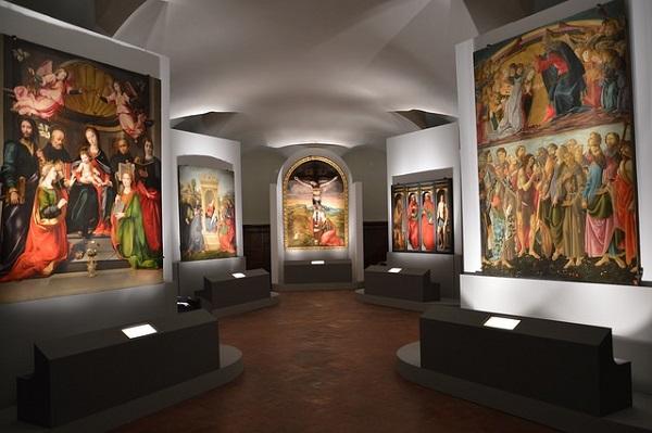 Villa-La-Quiete-Florence (2)