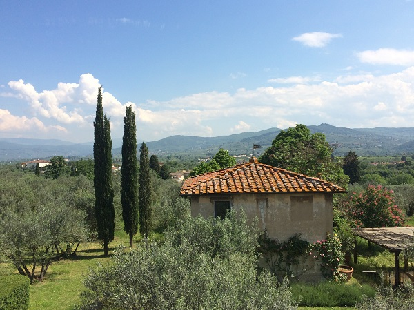 Villa-Medicea-di-Lilliano-Malenchini-wijn-Toscane (10)