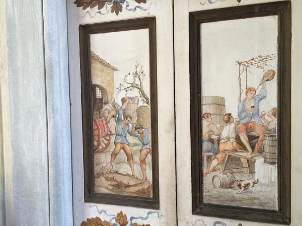 Villa-Medicea-di-Lilliano-Malenchini-wijn-Toscane (12)