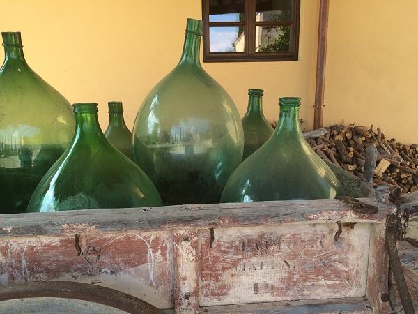 Villa-Medicea-di-Lilliano-Malenchini-wijn-Toscane (18)