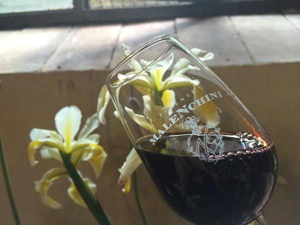 Villa-Medicea-di-Lilliano-Malenchini-wijn-Toscane (31)