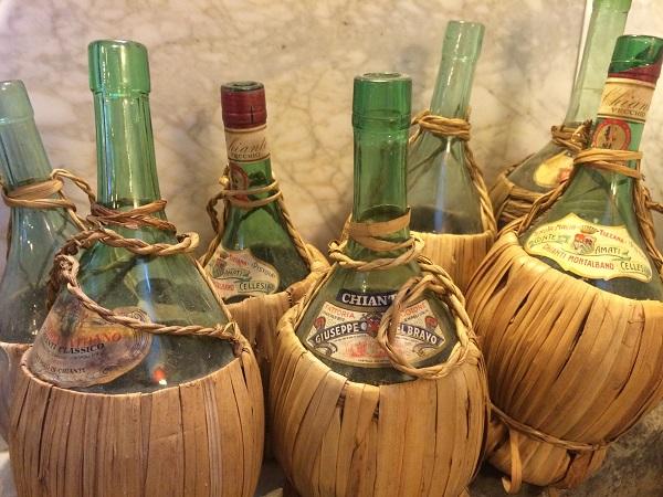 Villa-Medicea-di-Lilliano-Malenchini-wijn-Toscane (33)