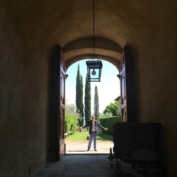 Villa-Medicea-di-Lilliano-Malenchini-wijn-Toscane (7)