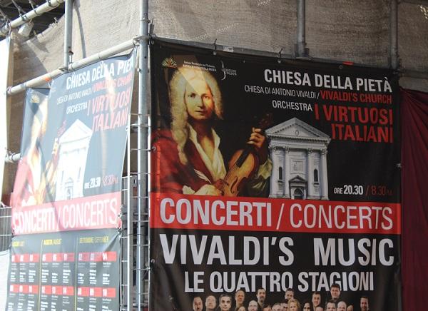 vivaldi-santa-maria-della-pieta-venetie-2