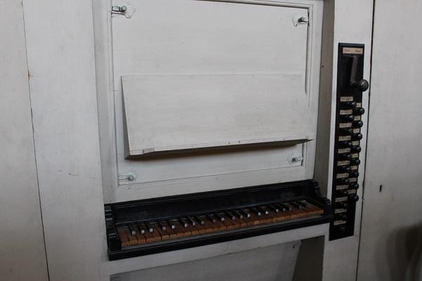 vivaldi-santa-maria-della-pieta-venetie-orgel-1