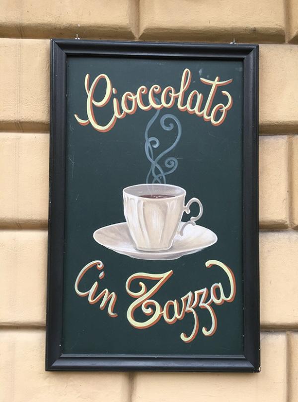 al-bicerin-caffe-koffie-turijn-3