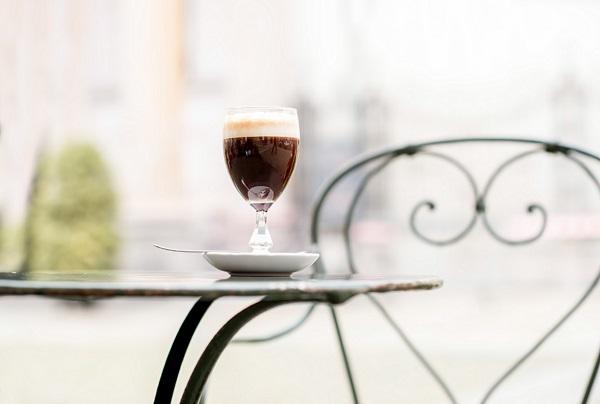 al-bicerin-caffe-koffie-turijn-5