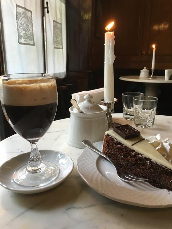 al-bicerin-caffe-koffie-turijn