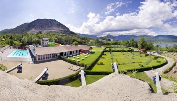aquadventure-park-baveno-lago-maggiore-piemonte