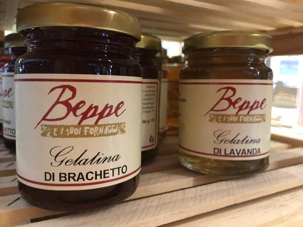 beppe-formaggi-mercato-centrale-termini-rome-1