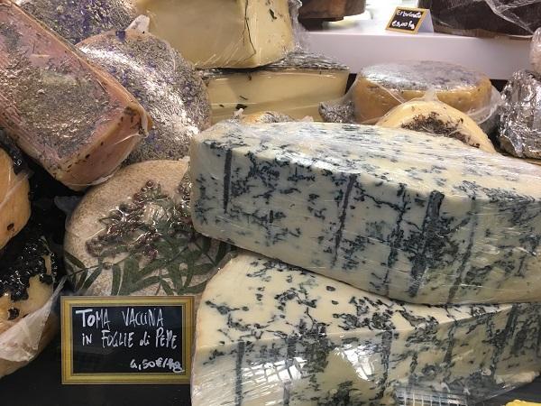 beppe-formaggi-mercato-centrale-termini-rome-2