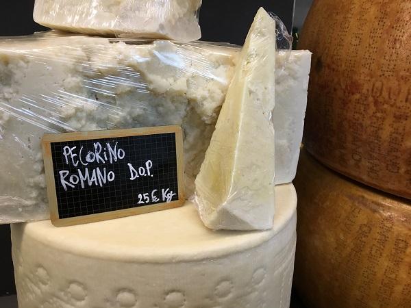 beppe-formaggi-mercato-centrale-termini-rome-3