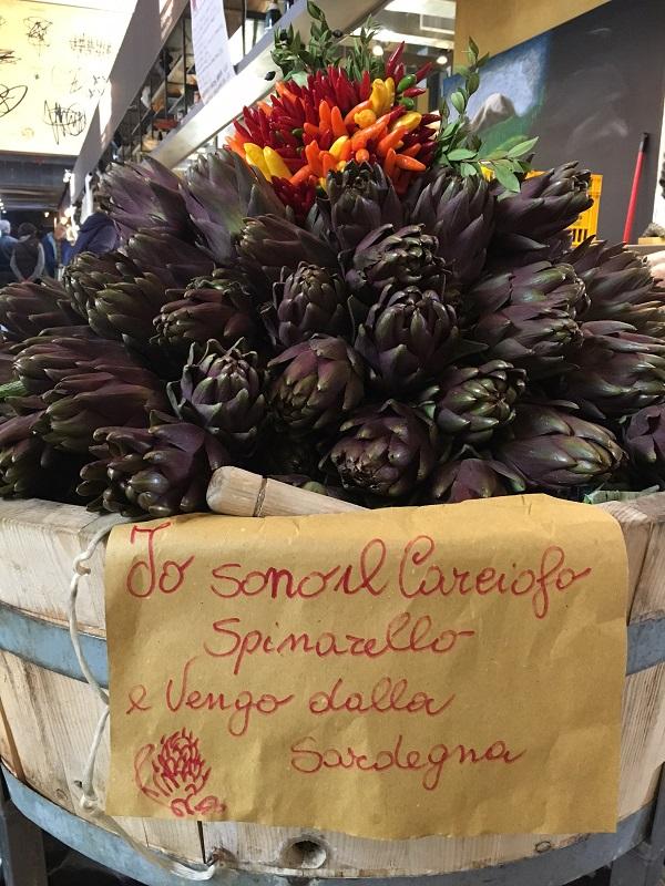carciofi-artisjokken-mercato-centrale-termini-rome-5
