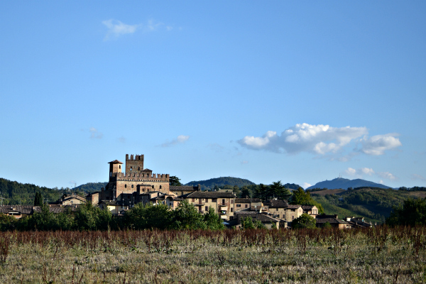 castell-arquato-la-mia-italia-1