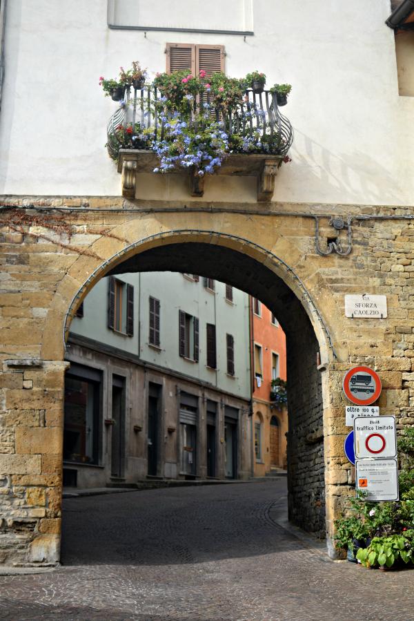 castell-arquato-la-mia-italia-10