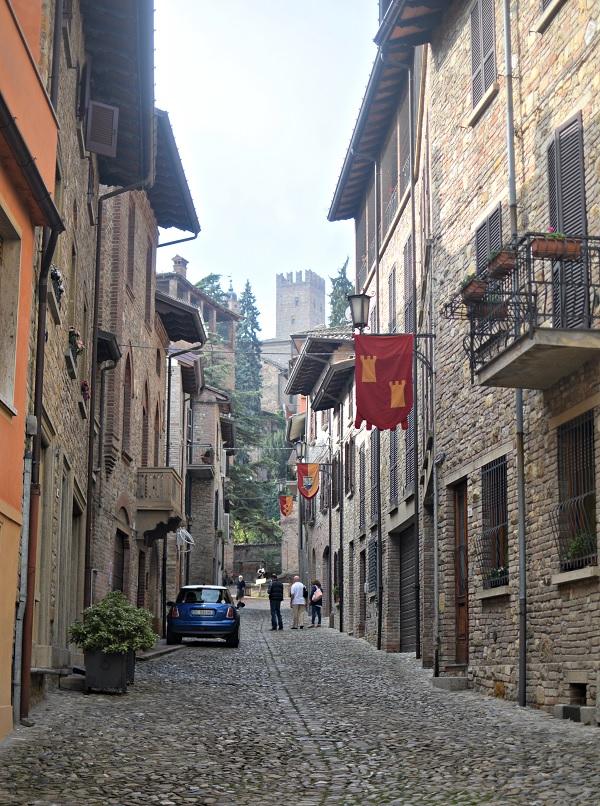 castell-arquato-la-mia-italia-11