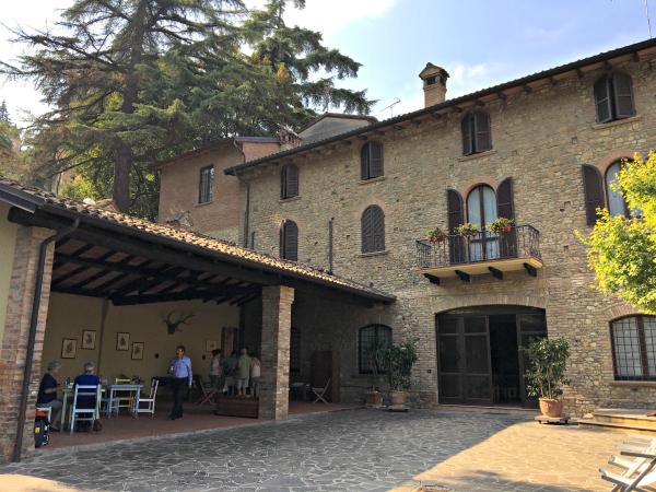 castell-arquato-la-mia-italia-13