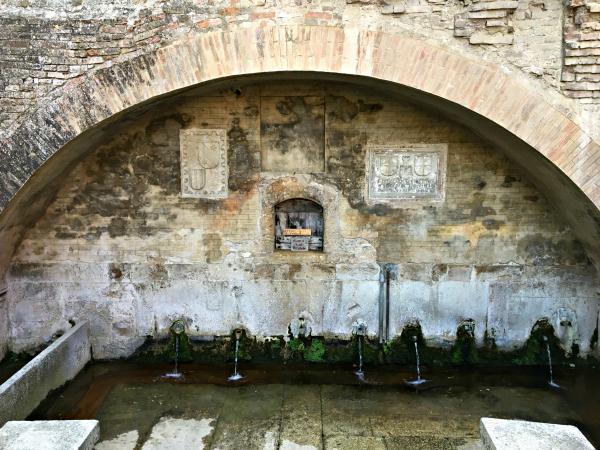 castell-arquato-la-mia-italia-17