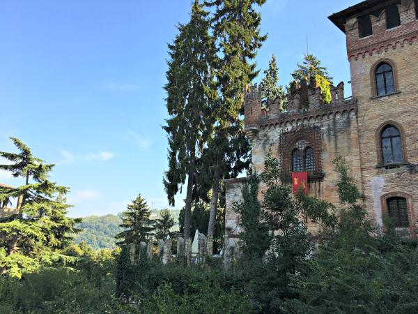 castell-arquato-la-mia-italia-18