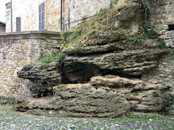 castell-arquato-la-mia-italia-19