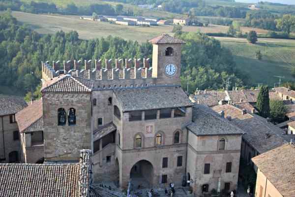 castell-arquato-la-mia-italia-2