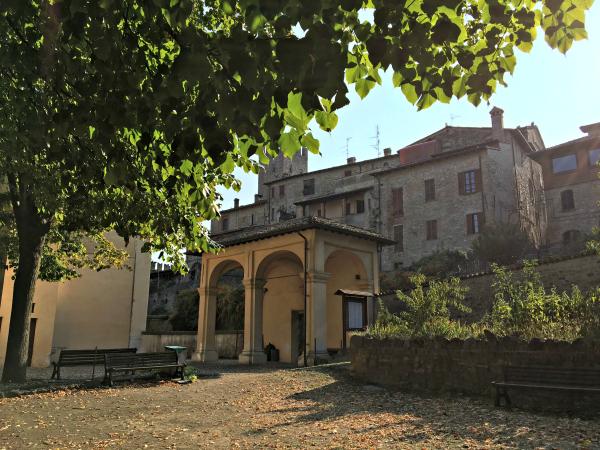castell-arquato-la-mia-italia-20