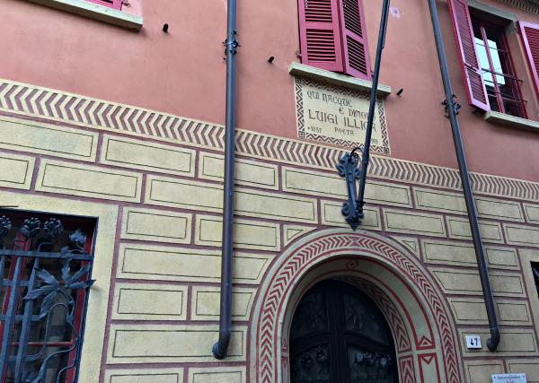 castell-arquato-la-mia-italia-22