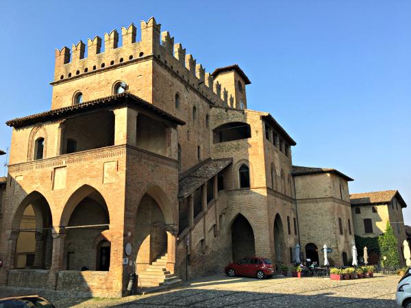 castell-arquato-la-mia-italia-23