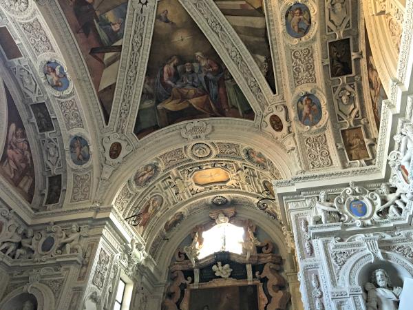 castell-arquato-la-mia-italia-24
